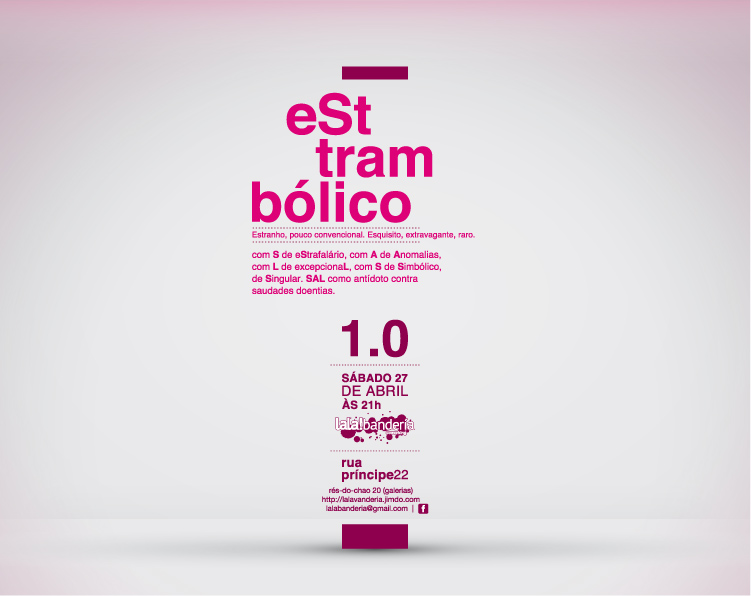 Flyer, evento, diseño gráfico, packaging