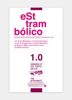 Flyer, evento, diseño gráfico, packaging